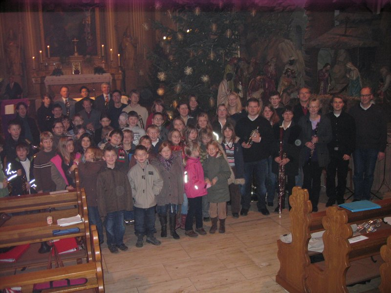 2008-12-21-Adventsfeier-007
