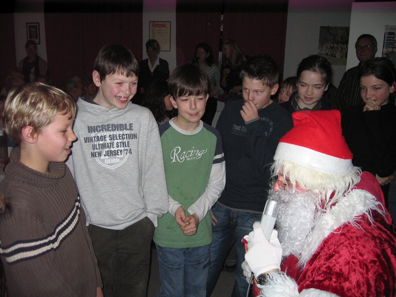 2008-12-21-Adventsfeier-048